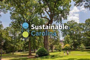 Sustainable Carolina