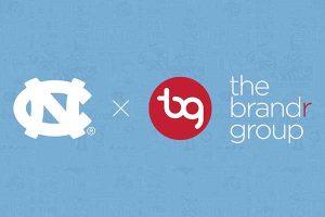 The BrandR Group